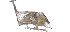 5 tips to laser scanning in a challenging environment